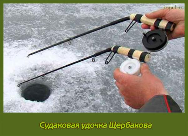 все о рыбалке видео насадки и прикормка