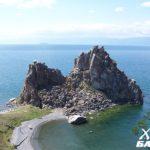 Байкал – чудо планеты