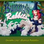 Онлайн слот «Bunnys Rabbits» в казино Вулкан